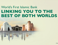 DIB - Dubai Islamic Bank