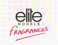 Elite Fragrances