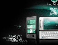 Webdesigns 2009