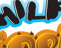 Logos 09