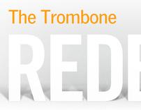 Trombo