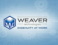 Video Script for Weaver Technologies