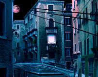 Venice_Fire