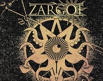 Zargof