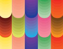Colorido - Colorfull