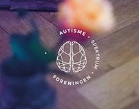 Autisme Spektrum Foreningen