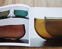 Massimo Micheluzzi Art Book