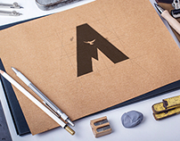 My Selected Logo Design