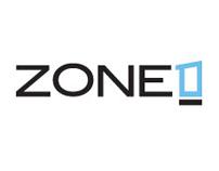 Zone One !