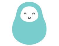Identity: Nunu Organic Baby Products
