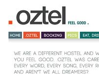 . OZTEL . Feel Good