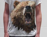 OSO / BEAR