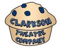 Clarkson Theatre Company