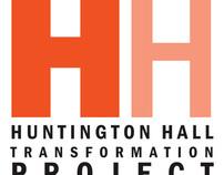 Huntington Hall Transformation Project