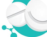 Montrose - Family Antibiotics