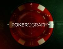 Pokerography