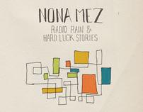 Nona Mez - album