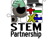 STEM Partnership - St. Lawrence-Lewis County BOCES