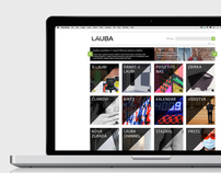 Lauba Art Gallery