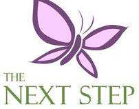 The Next Step, Inc