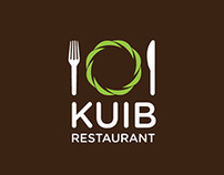Events at KUIB