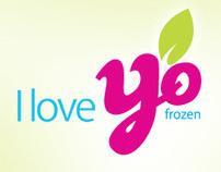 YoFrozen