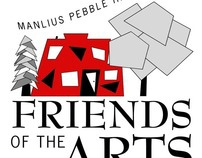 Manlius Pebble Hill School - Friends of the Arts