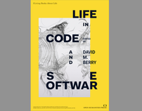 Life in Code and Software (2013)
