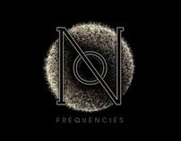 onFrequencies
