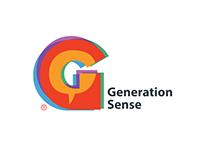 GS branding