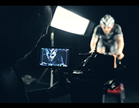 VIDEO: Synform - Rudy Project