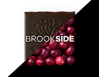 BROOKSIDE - Discover Delicious - Bars - TV & OLV