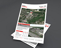 Choice Properties Brochure