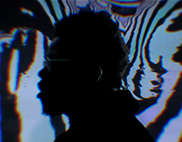 XamVolo - Old Soul Official Video