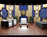 QT.v_Asma-e-Ilaahi for Lahore Studio_Dec-2017