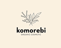 Komorebi Organic Cosmetics