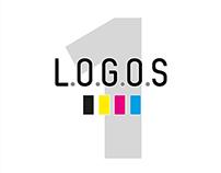 Logos - I