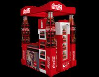 Coke Point