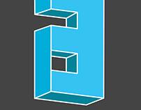i3 Solutions, Branding