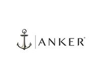 Anker Brand Design