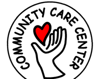 Community Care Center logo