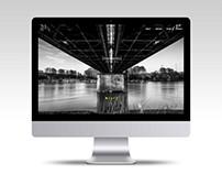 Memento - Personal Web Site