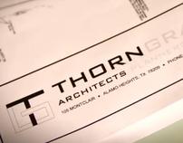 Thorn + Graves