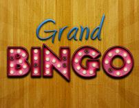 Grand Bingo