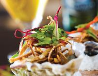Boag's Seafood