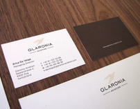 Glaronia Aviation