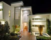 Hillside Home Buderim