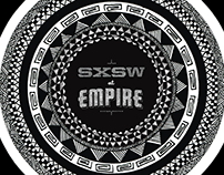 SXSW at Empire