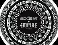 SXSW at Empire
