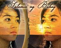 cover design study 1_Salamin ng Buhay(Mirror of Life)